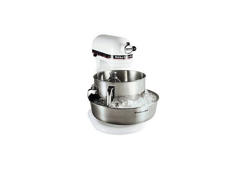 KitchenAid mísa K5AWJ