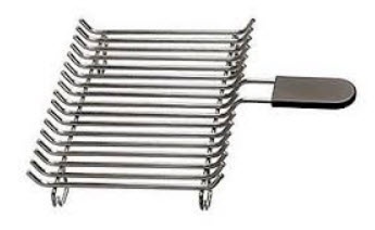 KitchenAid - ohřívač housek 5KTBW4