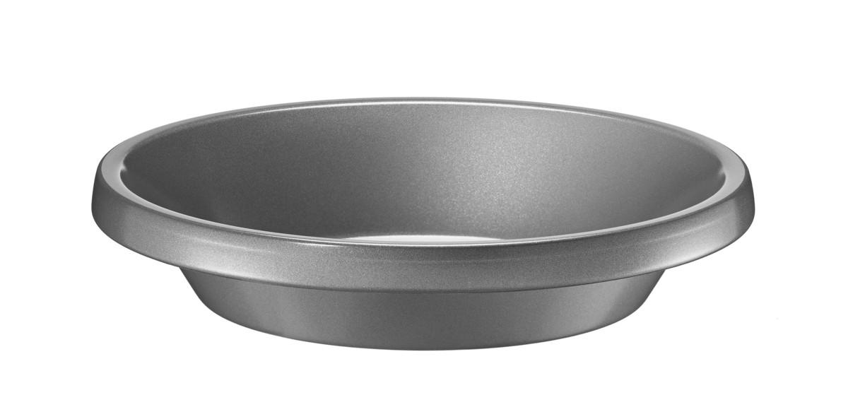 KitchenAid forma pečící na koláč - 23 cm