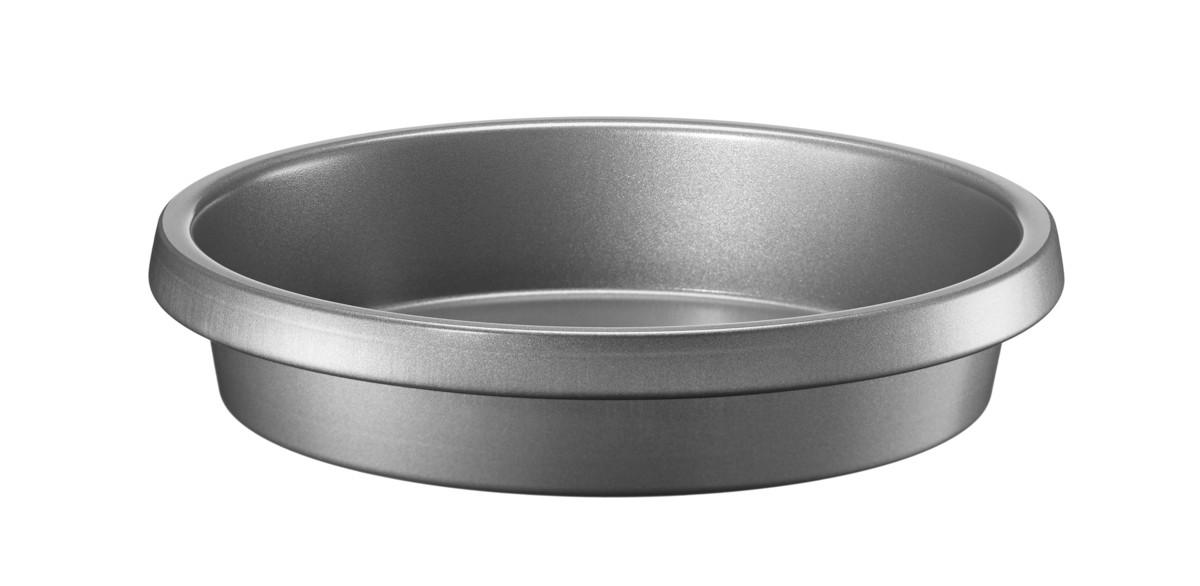 KitchenAid forma pečící na dort - 23 cm
