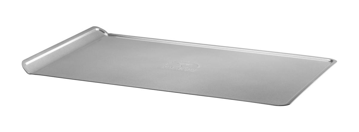 KitchenAid forma pečící - plech 28cm*41cm