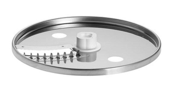KitchenAid disk na hranolky pro food processor Artisan 5KFP1644